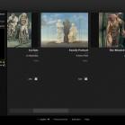 google art project t3n galerie