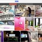 google büros berlin