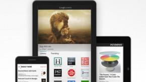 Google Currents: Social-Reader-App jetzt auch in Deutschland verfügbar