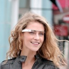 google-project-glass-cover