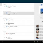 google_drive_android_app_6