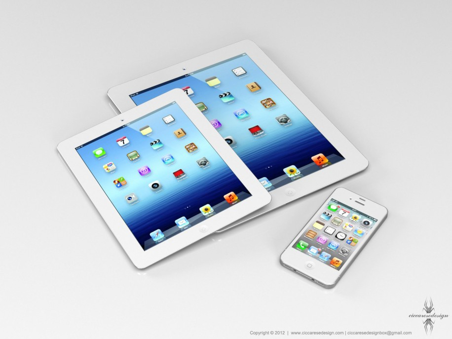 iPad-Mini-CiccareseDesign
