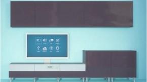 IKEA UPPLEVA – Möbelhaus weitet Angebot auf Unterhaltungselektronik aus