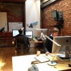 jimdo-office-1