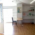 jimdo-office-11