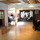 jimdo-office-4