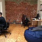 jimdo-office-5