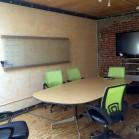 jimdo-office-7