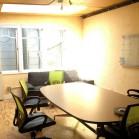 jimdo-office-8