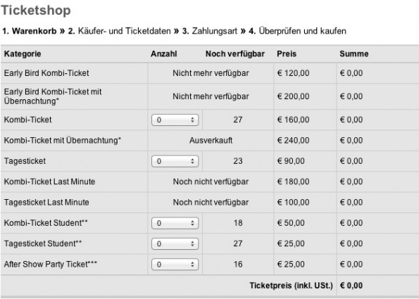meet magento ticket Kopie