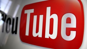 Apple entfernt YouTube-App aus iOS 6