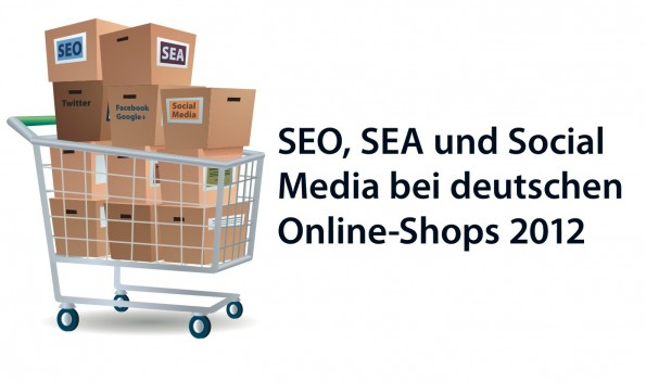 E Commerce Studie2012  DeutscheOnlineshops