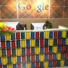 GoogleBuerosMumbai_1_