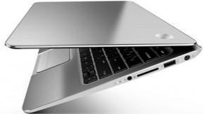 HP will mit neuer Sleekbook-Serie den Ultrabook-Markt aufmischen