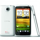 HTC-One-X_3v_dt_ds