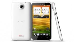 HTC One XL – LTE-Flaggschiff offiziell vorgestellt