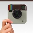 Instagram-Kamera_Socialmatic_2