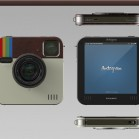 Instagram-Kamera_Socialmatic_3