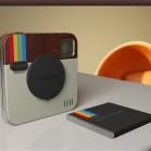 Instagram-Kamera_Socialmatic_5