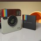 Instagram-Kamera_Socialmatic_6