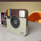 Instagram-Kamera_Socialmatic_8