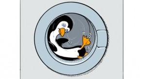SEO / Linkbuilding nach Pinguin und Panda [Howto]