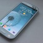 Samsung Galaxy S3 total 2