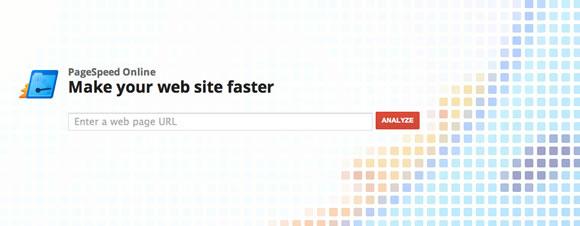 Website-Geschwindigkeit optimieren