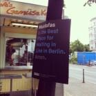 amen guerilla-marketing 3