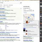 bing-suche-HotelSearchActivity_Web