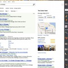 bing-suche-HotelSearch_Web
