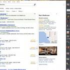 bing-suche-estaurantSearchSnapshot_Web