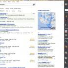 bing-suche-estaurantSearchStandard_Web