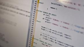 20 Zeilen Code, die jeden klassischen A/B-Test schlagen