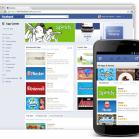 facebook app center 1