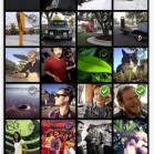 facebook camera app 6