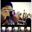 facebook camera app 7