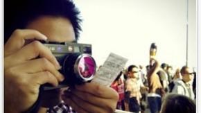 Facebook Camera App veröffentlicht – Instagram-Klon aus eigenem Haus