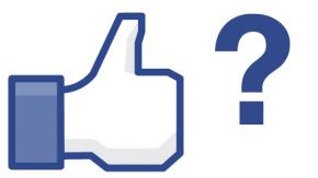 Facebook Marketing: Aus für Städte- und Ländernamen