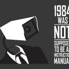 geek-shirts 3dsupply 1984