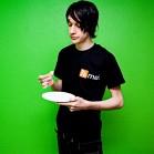 geek-shirts 3dsupply feed1