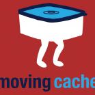 geek-shirts 3dsupply moving caching