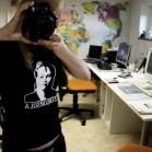 geek-shirts 3dsupply zensursula