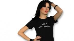 Geek-Shirts: 75 coole Modelle für heiße Sommertage [+Gewinnspiel]