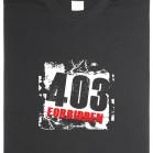 geek-shirts getdigital 403forbidden