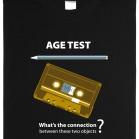 geek-shirts getdigital agetest