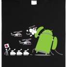 geek-shirts getdigital android_monster