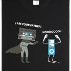 geek-shirts getdigital ipodsfather