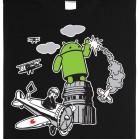 geek-shirts getdigital kingkongandroid