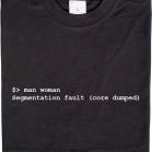 geek-shirts getdigital man-woman